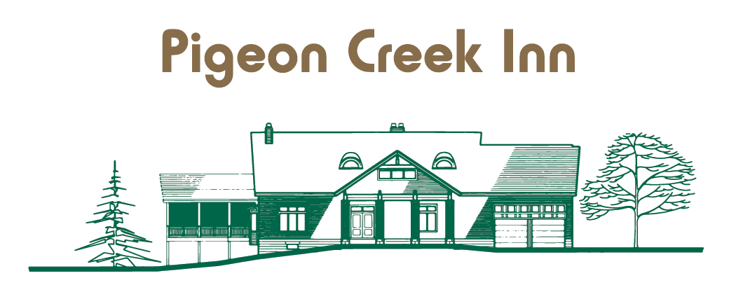 Pigeon Creek Inn